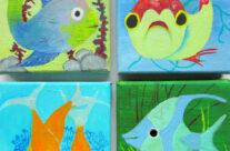 Petite Pisces 4