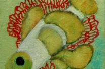 Petite Pisces 2 – Detail 2